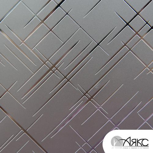 zerkalo-klassika-serebro